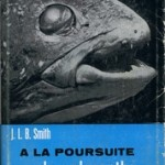 A la poursuite du Coelacanthe