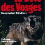 La Bte des Vosges