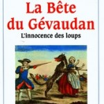 La Bte du Gvaudan