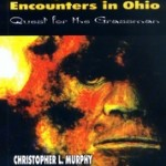 Bigfoot, Encounters in Ohio