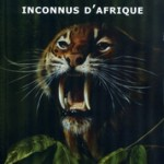 Les Flins encore inconnus d&#039;Afrique