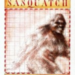 Fieldguide of the Sasquatch