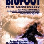 The Bigfoot Film Controversy