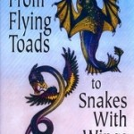 fromflyingtoads