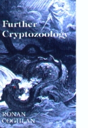 furthercryptozoology