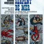 Le grand-serpent-de-mer