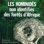 Les Hominides non identifis des forts d&#039;Afrique