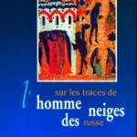L&#039;homme-des-neiges russe