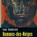 Hommes-des-Neiges et Hommes-des-Bois