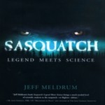 Sasquatch : Legend meets Science