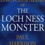 Loch Ness Encyclopaedia