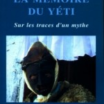 La mmoire du Yti