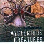mysteriouscreatures