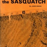 On the Track of the Sasquatch