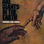 There Are Giants on The Earth