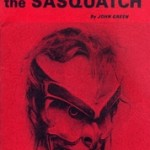 Year of the Sasquatch