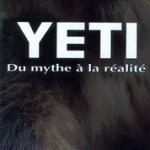 Yeti, du mythe  la ralit