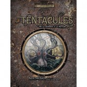 Tentacules (Pierre Garcin)