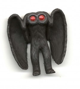 actualfigurinemothman1-268x300