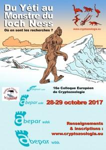 Affiche colloque octobre 2017 (internet) avec logo IVCZ