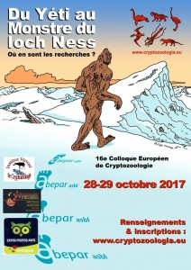 Affiche colloque octobre 2017 (internet) avec logo IVCZ et doumont