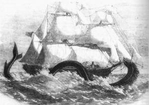 Serpent_de_Mer_British_Banner_1859_2