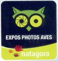 Expos Photos
